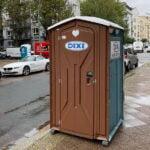 Туалетная кабина_J1300