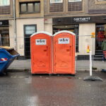 Туалетная кабина_J1302