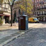 Туалетная кабина_J1303