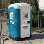 Туалетная кабина_J1305