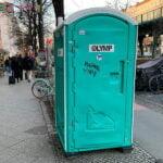 Туалетная кабина_J1306