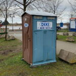 Туалетная кабина_J1307