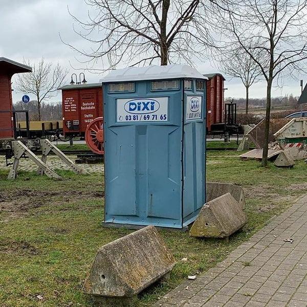 Туалетная кабина_J1308