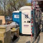 Туалетная кабина_J1309