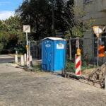 Туалетная кабина_J1312
