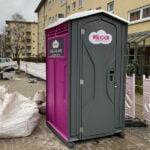 Туалетная кабина_J1314