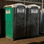Туалетная кабина_J1315