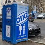 Туалетная кабина_J1316