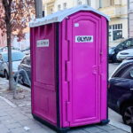 Туалетная кабина_J1317
