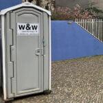 Туалетная кабина_J1319
