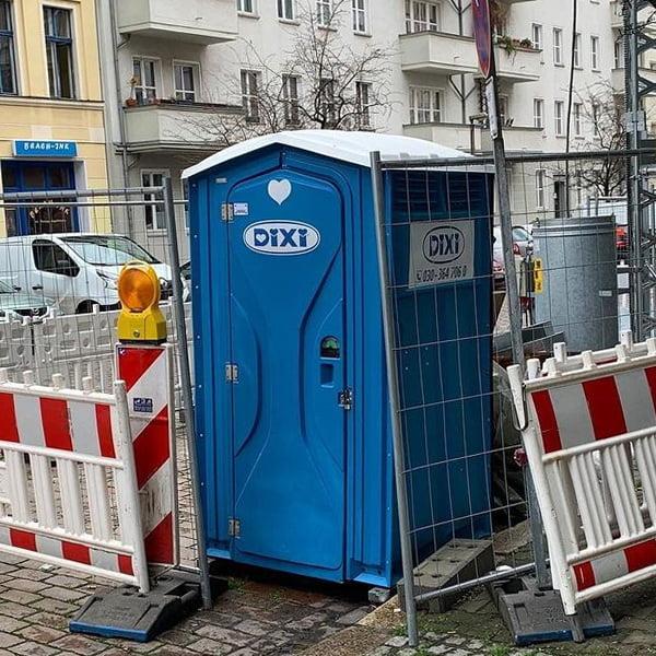 Туалетная кабина_J1320