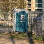 Туалетная кабина_J1322