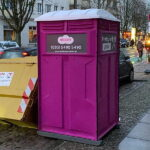 Туалетная кабина_J1323