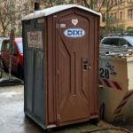 Туалетная кабина_J1324