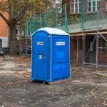 Туалетная кабина_J1325