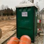 Туалетная кабина_J1328
