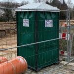 Туалетная кабина_J1330