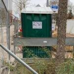 Туалетная кабина_J1331