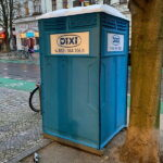 Туалетная кабина_J1332