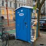 Туалетная кабина_J1333