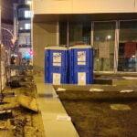 Туалетная кабина_J1338