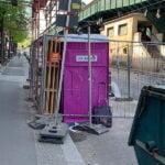 Туалетная кабина_J1340