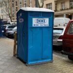 Туалетная кабина_J1341