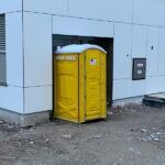 Туалетная кабина_J1342