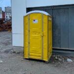 Туалетная кабина_J1343