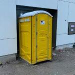 Туалетная кабина_J1344