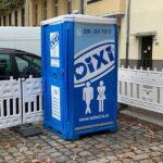 Туалетная кабина_J1346