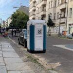 Туалетная кабина_J1347