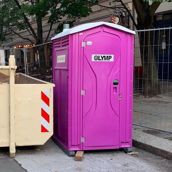 Туалетная кабина_J1348