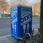 Туалетная кабина_J1349
