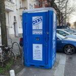 Туалетная кабина_J1350