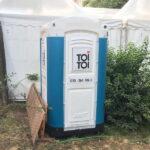 Туалетная кабина_J1351