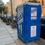 Туалетная кабина_J1352