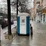 Туалетная кабина_J1355