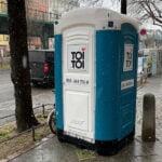 Туалетная кабина_J1356