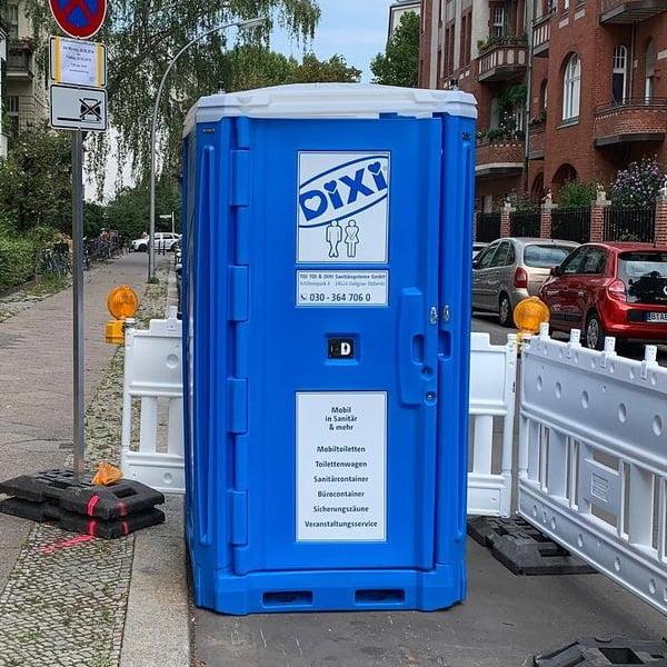 Туалетная кабина_J1359