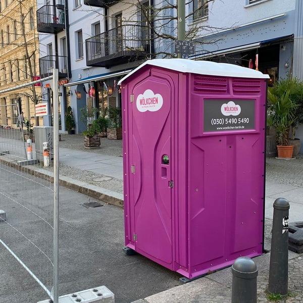 Туалетная кабина_J1364