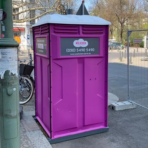 Туалетная кабина_J1366