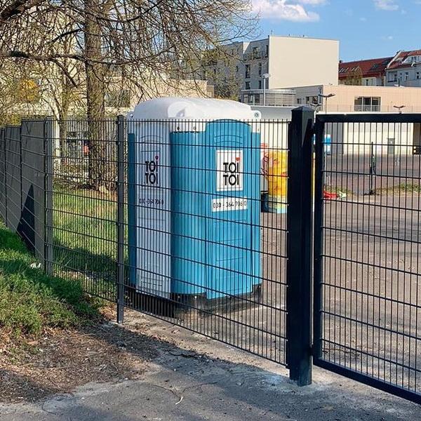 Туалетная кабина_J1367
