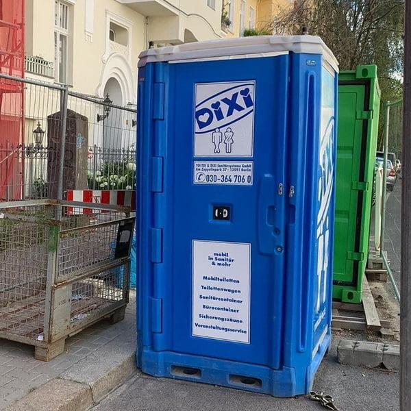 Туалетная кабина_J1368