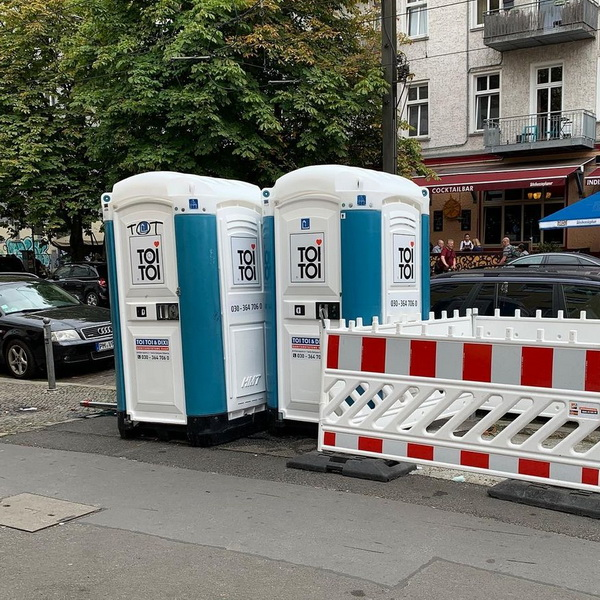 Туалетная кабина_J1370