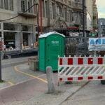 Туалетная кабина_J1371