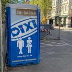Туалетная кабина_J1372