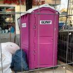 Туалетная кабина_J1373