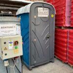 Туалетная кабина_J1376