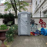 Туалетная кабина_J1382